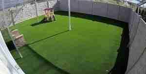 Play Yard 1