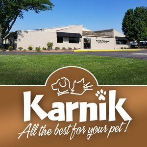 Contact Karnik at Central Avenue