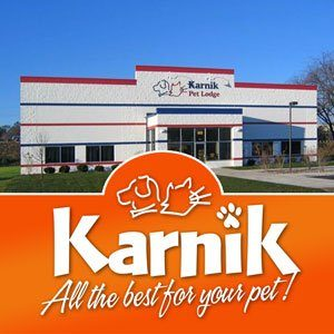 Contact Karnik at Maple Village