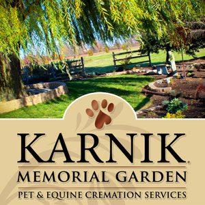 Contact Karnik Memorial Garden